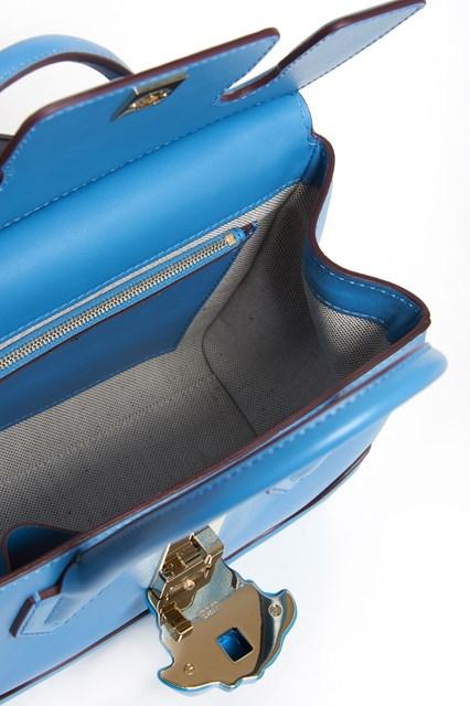 VERSACE 'Palazzo Empire ' Hand Bag