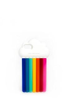 STELLA MCCARTNEY 'Rainbow' iphone 7 case