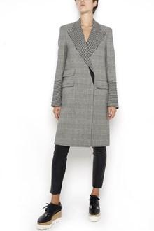 STELLA MCCARTNEY 'Galles' coat