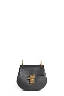 CHLOÉ 'Drew' mini shoulder bag