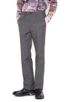 PRADA trousers with pockets