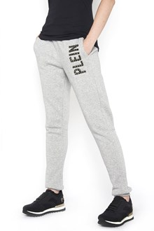 "PHILIPP PLEIN jogging ""plein"" trousers"