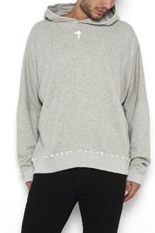 RTA cotton hoodie