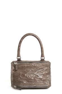 GIVENCHY 'Pandora' small handbag
