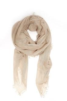 FALIERO SARTI wool and silk 'New Enrica' scarf