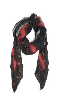 FALIERO SARTI 'Amaldina' modal scarf