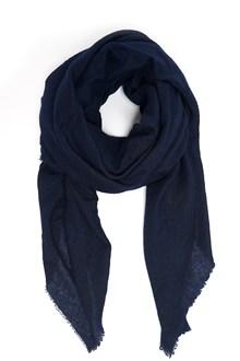 FALIERO SARTI 'Lulu' wool and silk scarf