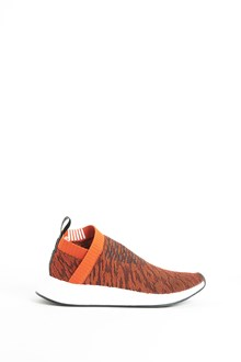 "ADIDAS ORIGINALS ""nmd"" sneaker"