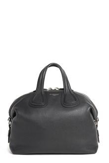 GIVENCHY medium Nightingale tote bag