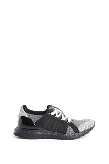 ADIDAS BY STELLA MCCARTNEY running Ultra boost sneaker