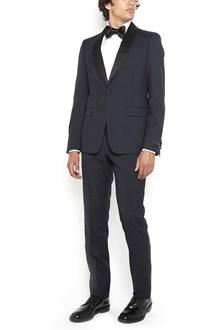 PRADA Mohair wool tuxedo