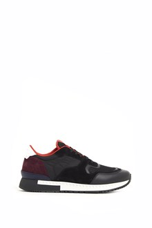 GIVENCHY 'Active' sneakers