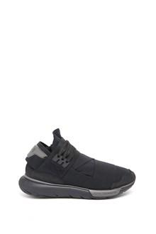 "Y-3 ""qasa"" sneaker"