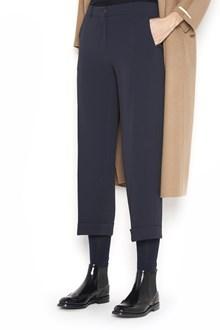 "MAX MARA ""terzo"" trousers"
