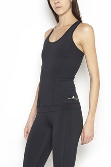 """ADIDAS BY STELLA MCCARTNEY """"the perfect tank"""" top"""