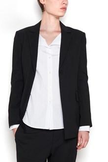 THEORY single-breasted jacket