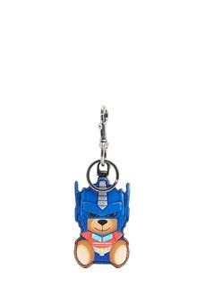 MOSCHINO bear key ring
