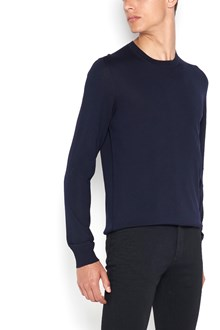 MAISON MARGIELA Classic wool pull over