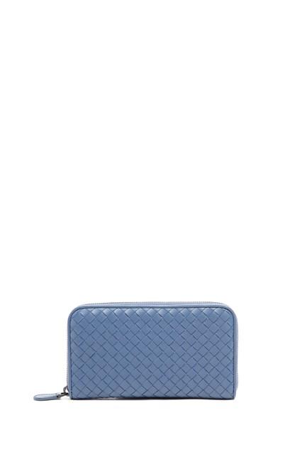 BOTTEGA VENETA 'continental' wallet