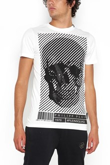 "PHILIPP PLEIN ""oscar"" t-shirt"