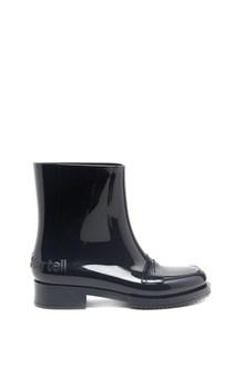 N°21LOVESKARTELL Boots with logo