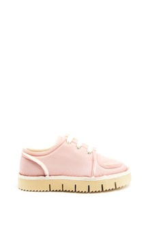 MARNI Sneakers with padding