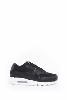NIKE Sneakers ' AIR MAX 90 PREMIUM SHOE '