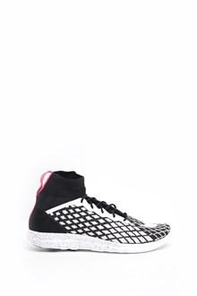 NIKE sneakers ' FREE HYPERVENOM III FLYKNIT SHOE '