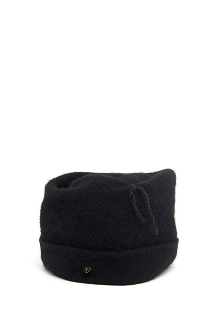 YESEY wool hat