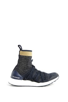 ADIDAS BY STELLA MCCARTNEY 'Ultraboost' sneaker with high socks