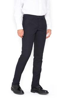 INCOTEX wool pants