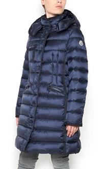 MONCLER 'hermine' jacket