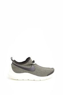 NIKE Sneakers  ' Aptare SE '