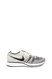 NIKE 'flynit trainer' sneaker