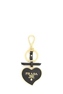 PRADA 1TL1262EWRF0002