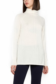 MAX MARA 'chantal' turtleneck sweater