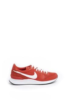 NIKE sneakers ' Internationalist LT17 '