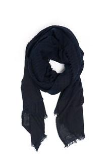 FALIERO SARTI 'Arabella' scarf with details