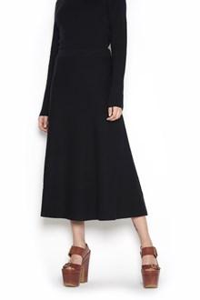 GABRIELA HEARST 'freddie' long skirt