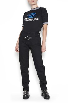 ALYX 'the ring' jeans