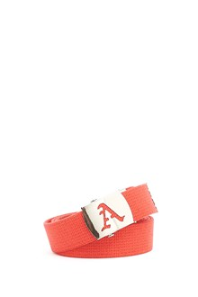 ADAPTATION 'aod belet' belt