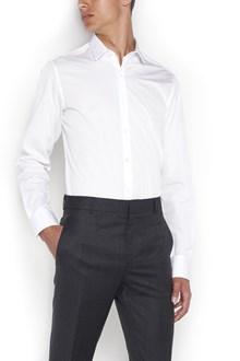 LANVIN Cotton'Evolutive' shirt