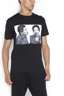 IH NOM UH NIT 'Pop up merch' printed t-shirt
