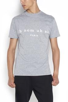 IH NOM UH NIT T-shirt with logo print