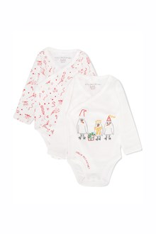 STELLA MCCARTNEY KIDS 471756SJJA79082