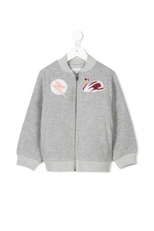 STELLA MCCARTNEY KIDS 471523SJK221461