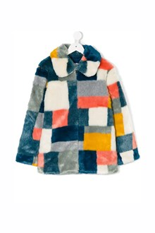 STELLA MCCARTNEY KIDS 471531SJK288490