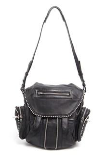 ALEXANDER WANG 'Mini Marti Ball' backpack