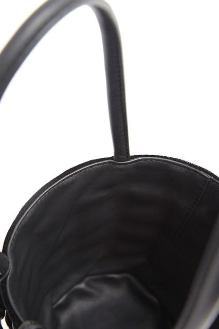 ALEXANDER WANG 'Roxy' mini Hand bag