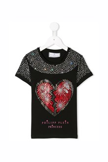 PHILIPP PLEIN JUNIOR GTK0107PJY002N02